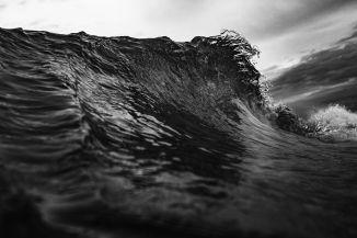 Craig Hubbard Photograpy